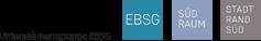 Unternehmensgruppe EBSG